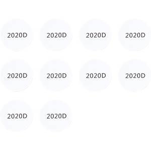 BERRYBASE 125450 - RFID / NFC Tags