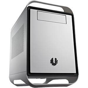 bfx prodigy wt bitfenix mini itx prodigy wei bei. Black Bedroom Furniture Sets. Home Design Ideas