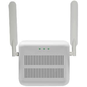 Bintec 4G (LTE) / 3G (UMTS) Erweiterung BINTEC ELMEG 4GE-LE