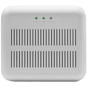 WLAN Access Point 2.4/5 GHz 300 MBit/s BINTEC ELMEG W1003N