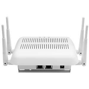 Bintec Business WLAN Dualband Access Point BINTEC ELMEG W2003N-EXT