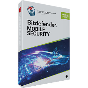 BDF MS2021 - Software