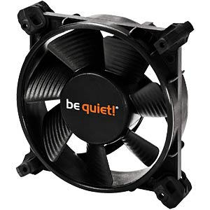 be quiet! Silent Wings 2, 92 mm BEQUIET BL061