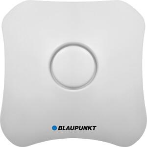 Wassermelder BLAUPUNKT ISD-WD1