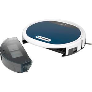 Saugroboter Bluebot XEasy BLAUPUNKT BPK-VCBB1XE