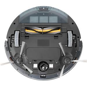 Robot d'aspiration Bluebot XEasy BLAUPUNKT BPK-VCBB1XE