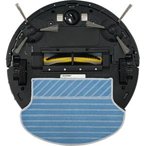 Saugroboter Bluebot XSmart BLAUPUNKT BPK-VCBB1XS