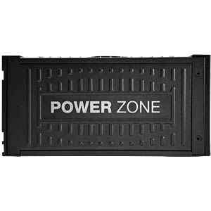 be quiet! Power Zone 650W, BN210 BEQUIET BN210