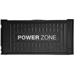 be quiet! Power Zone 850W, BN212 BEQUIET BN212