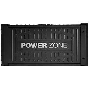 be quiet! Power Zone 1000 W, BN213 BEQUIET BN213
