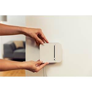 Controller Smart Home BOSCH 8750000001