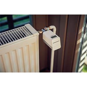 Heizkörper-Thermostat BOSCH 87500 000 02