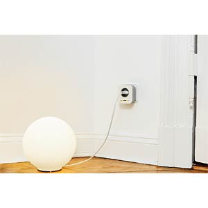 Zwischenstecker Smart Home BOSCH 8750000004
