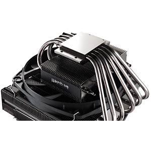 be quiet! Dark Rock TF CPU Cooler BEQUIET BK020
