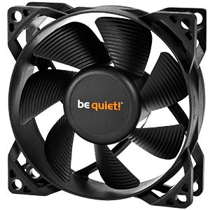 be quiet! Pure Wings 2 80mm BEQUIET BL044