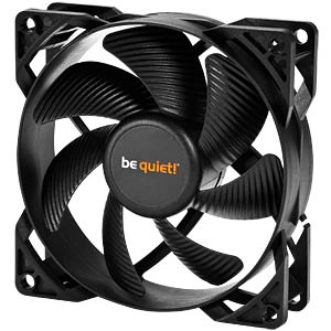 be quiet! Pure Wings 2 92mm BEQUIET BL045