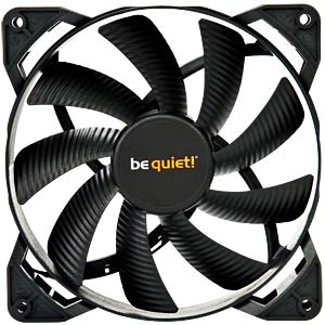 be quiet! Pure Wings 2 120mm BEQUIET BL046