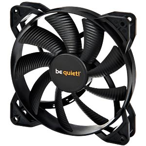 be quiet! Pure Wings 2 140mm BEQUIET BL047