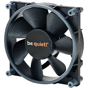 be quiet! Shadow Wings SW1 92mm PWM BEQUIET BL025