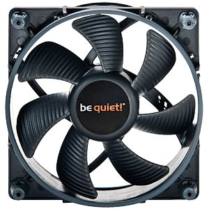 be quiet! Shadow Wings SW1 120mm PWM BEQUIET BL026