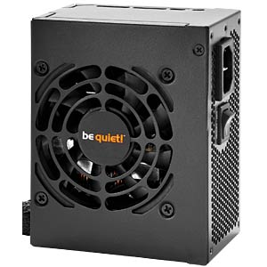 The be quiet! SFX Power 2 300W BEQUIET BN226