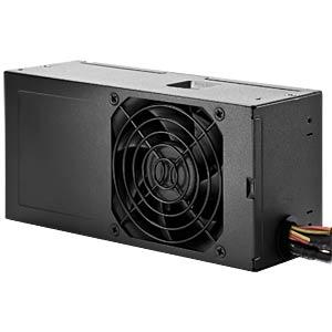 Netzteil be quiet! TFX Power 2 300W, Gold BEQUIET BN229