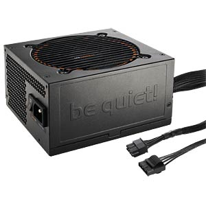 be quiet! Pure Power 10-CM 700W BEQUIET BN279