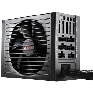 be quiet! Dark Power Pro 11 1000W BEQUIET BN254