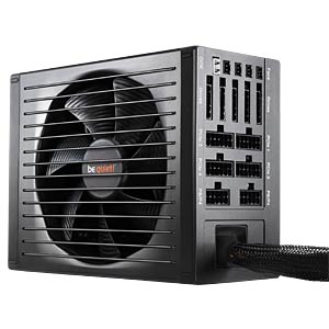 be quiet! Dark Power Pro 11 — 1200 W BEQUIET BN255