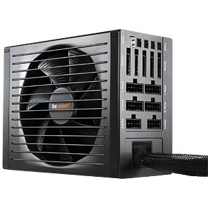 be quiet! Dark Power Pro 11 850W BEQUIET BN253