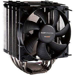 be quiet! Dark Rock Advanced C1 CPU Cooler BEQUIET BK014