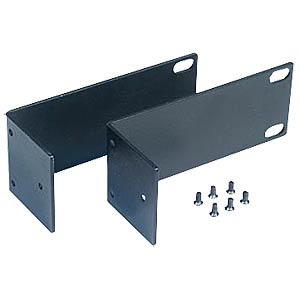 "Longshine 19"" (48 cm) bracket set for 10"" (25.4 cm) switches LONGSHINE"
