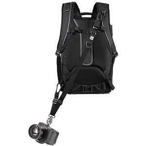 Kameragurt für jeden Rucksack BLACKRAPID 49997523