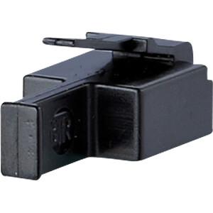 Staubschutzstecker METZ CONNECT 816719-01-2-I