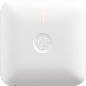 WLAN Access Point 2.4/5 GHz 3850 MBit/s CAMBIUM PL-E600X00A-EU