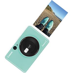 CANON 3884C007 - Sofortbildkamera