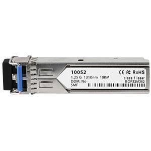 CBO 05C856S5-EX - 1000BASE-SX SFP Transceiver 850nm 550M