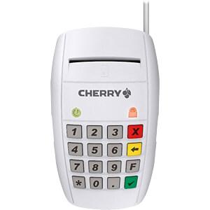 CHERRY ST-2100 - Chipkartenleser