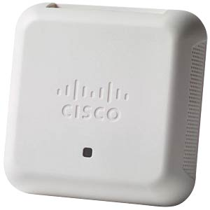 WLAN Access Point 2.4/5 GHz 1200 MBit/s PoE CISCO WAP150-E-K9-EU