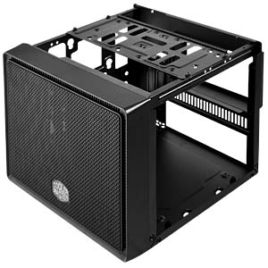 Cooler Master Mini-ITX Elite 110 COOLER MASTER RC-110-KKN2
