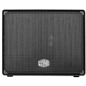 Mini-ITX Cooler Master Elite 110 COOLER MASTER RC-110-KKN2