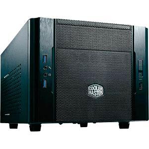 Cooler Master Mini-ITX Elite 130 COOLER MASTER RC-130-KKN1
