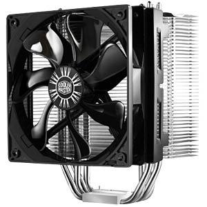CPU cooler Cooler Master Hyper 412S COOLER MASTER RR-H412-13FK-R1