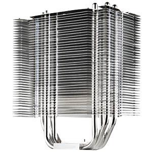 CPU Kühler Cooler Master Hyper 412S COOLER MASTER RR-H412-13FK-R1