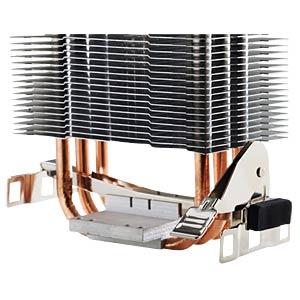 CPU Kühler Cooler Master Hyper TX3 Evo COOLER MASTER RR-TX3E-22PK-R1