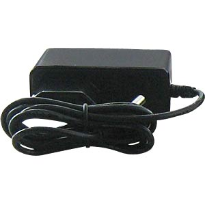 Plug-in power supply, 12 V DC, for GSM modem CONIUGO 305307214