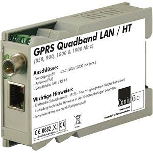 GPRS Modem LAN Hutschiene CONIUGO 700400270S
