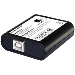 UMTS Modem USB CONIUGO 700500160S