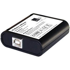 LTE Modem USB CONIUGO 700600160S