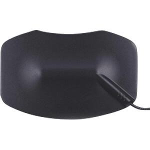 GSM glass-mount antenna CONIUGO 300303304S